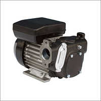 600W 230V Panther 56 AC Fuel Transfer Pump