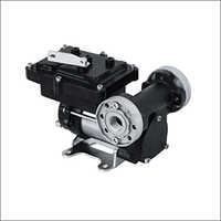 250W EX50 12V DC Atex Pump