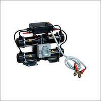 1200W ST200 DC High Flow Pump