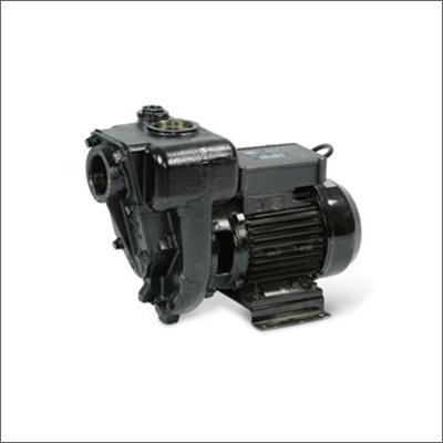 1500W E300 High Flow Pump