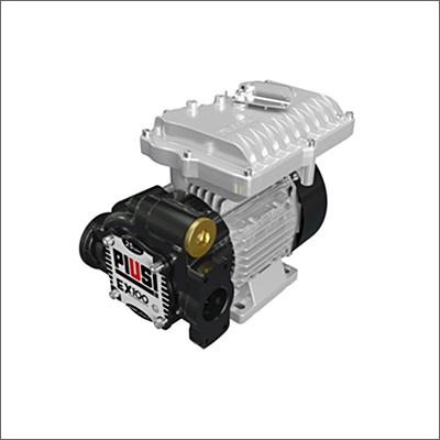 1035W EX100 230V AC Atex Pump