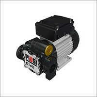 1150W E140 230V AC Pump