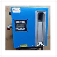 Kamal Cube 12VK600B Fuel Dispener Pump