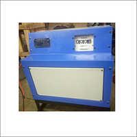 K44 Kamal High Accuracy Fuel Dispener Pump