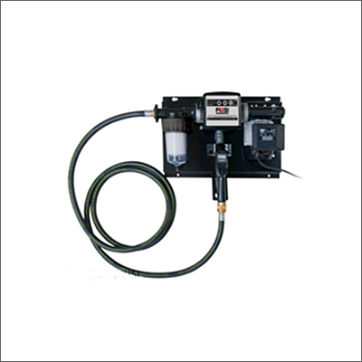 K33 ST Panther 230V With Clean Captor Filter