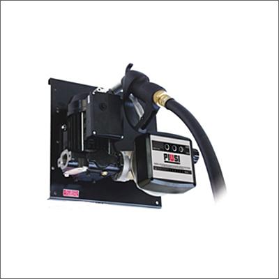 K33 ST Panther 230V Fuel Dispenser Pump