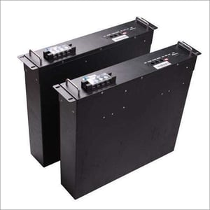 ATC48-100 Rechargeable Lithium-Ion Battery