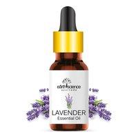 Earth Science Ayurveda Lavender Essential Oil 15 ml