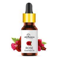 Earth Science Ayurveda  Rose  Essential Oil 15 ml