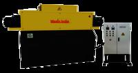 Madurai Industrial Waste Bed Sheet Shredder Machine