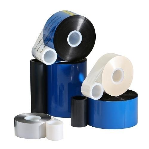 Plastic Core for Snap Printer Paxar Printer Markem Printer Monarch Printer