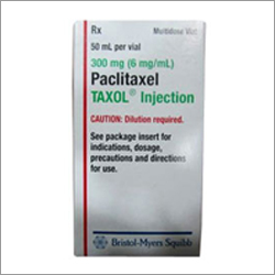 Taxol Injections