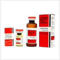Carustine Injection