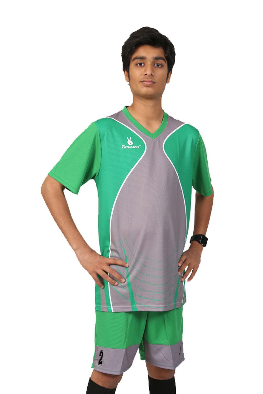 School Team uniform