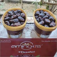 Dates Fruit Mazafati Dates