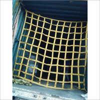 Truck Cargo Net