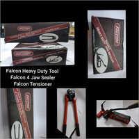 Felcon Strapping Tensioner & Sealar Set Tool