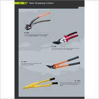 H300 Steel Cutter