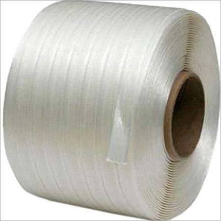 32 mm Composite Strap E