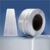 25 mm Composite Strap E