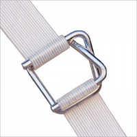 19 mm Composite Strap S