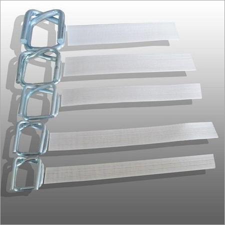 16 Mm Composite Strap S