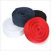 Narrow Woven Fabrics (Niwar)