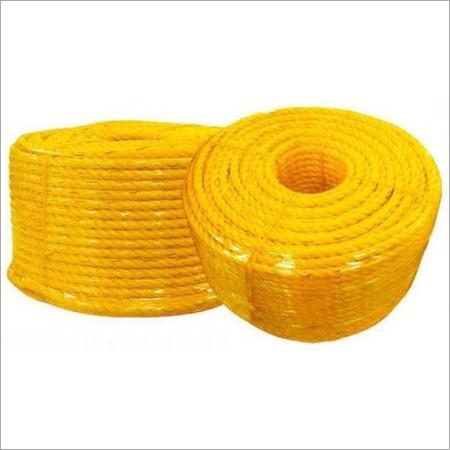 Polypropylene (PP) Ropes