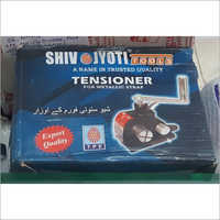Hoop Iron Tensioner & Sealers