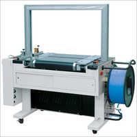 China PRHD1 Semi Automatic Strapping Machine