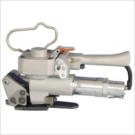 China HDAQD19-25 Pneumatic Strapping Machine
