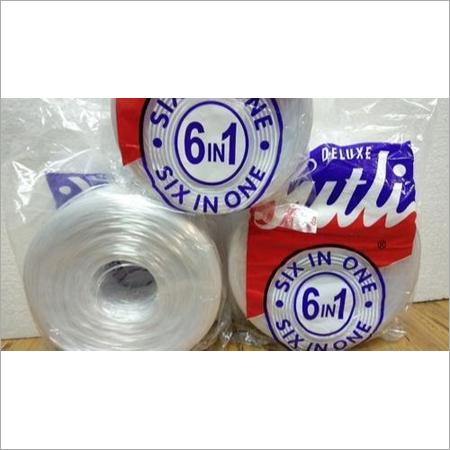 Export Quality 6 In 1 White Virgin Sutli