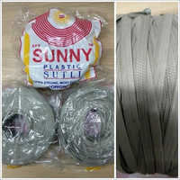 Sunny Original Sutli