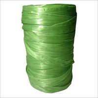 Sun Mica (Patto) Green Sutli