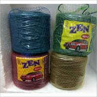 Zen Color Sutli
