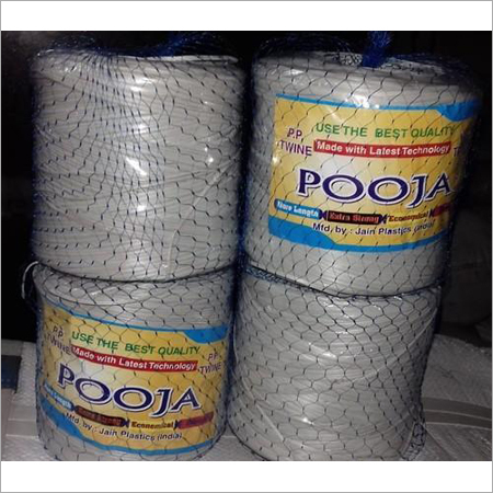 Pooja White Sutli
