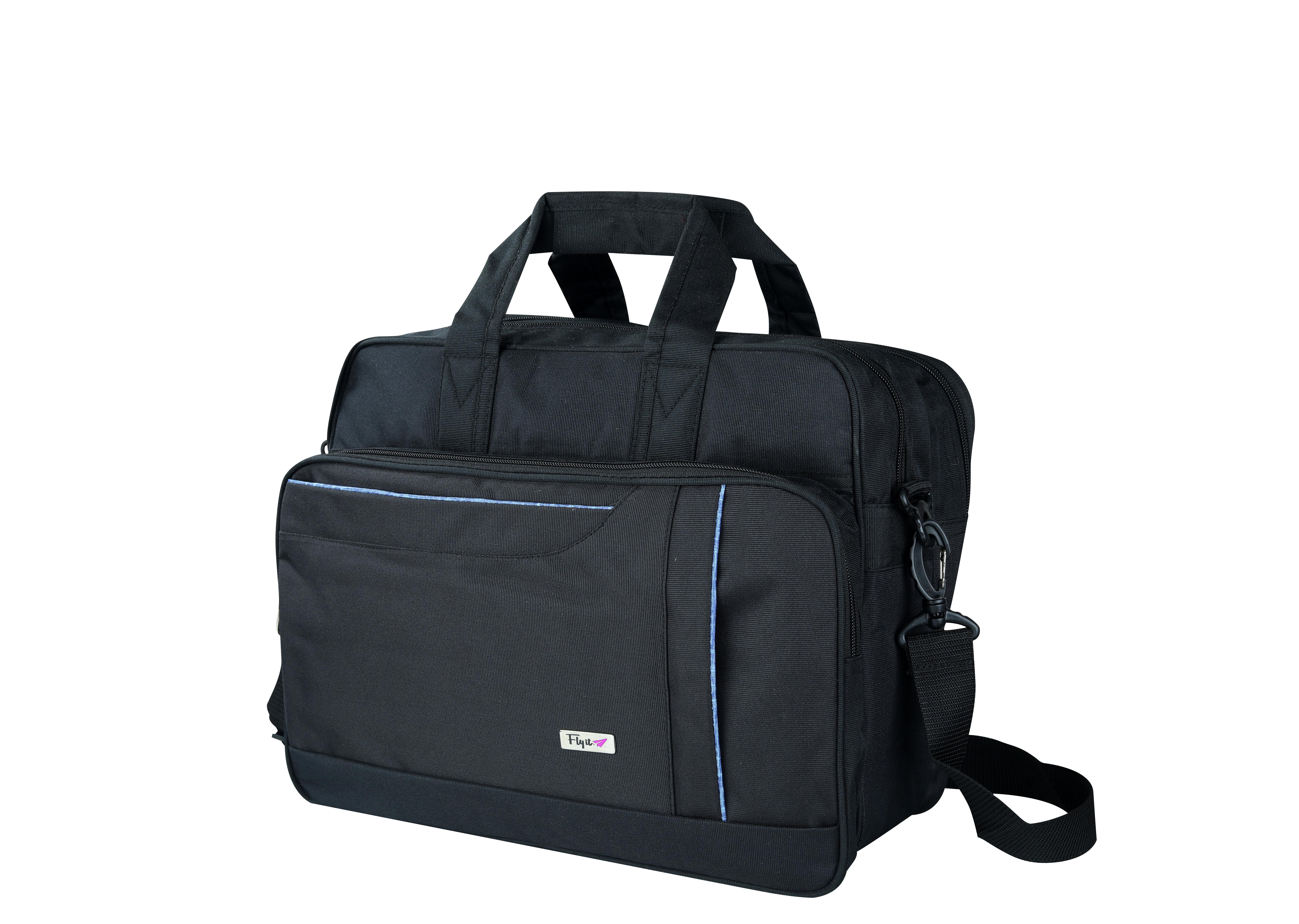 Executive Office bag