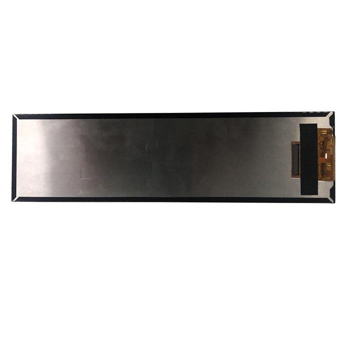 8.8 inch bar type TFT module
