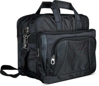 Polyester Office Bag
