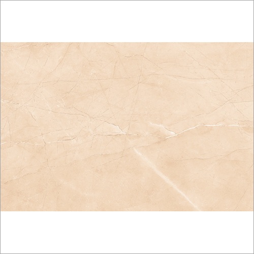 Regal Acro Ivory Glossy Floor Tiles