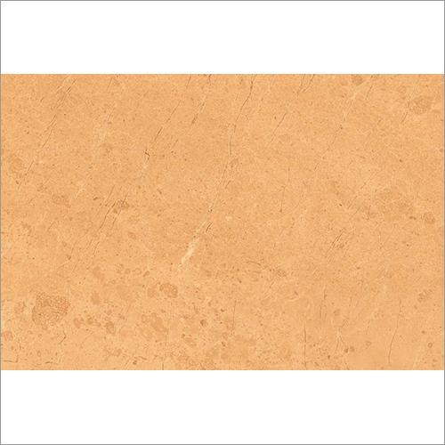 Regal Marmo Brown Glossy Floor Tiles