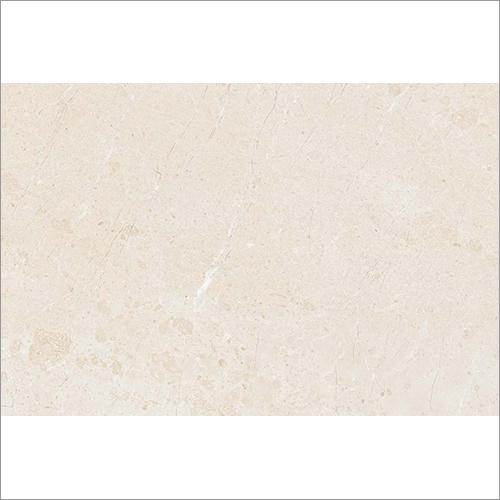 Regal Marmo Crema Glossy Floor Tiles