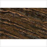 Regal Amaze Copper High Glossy Floor Tiles