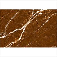Regal Arbes Brown High Glossy Floor Tiles