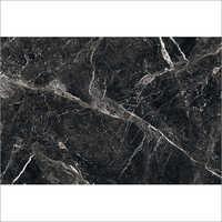 Regal Argos Black High Glossy Floor Tiles