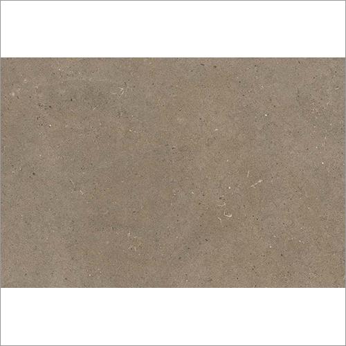 Regal California Brown Matt Floor Tiles