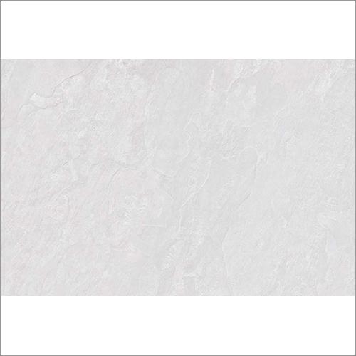 Regal Corso Bianco Rustic Floor Tiles