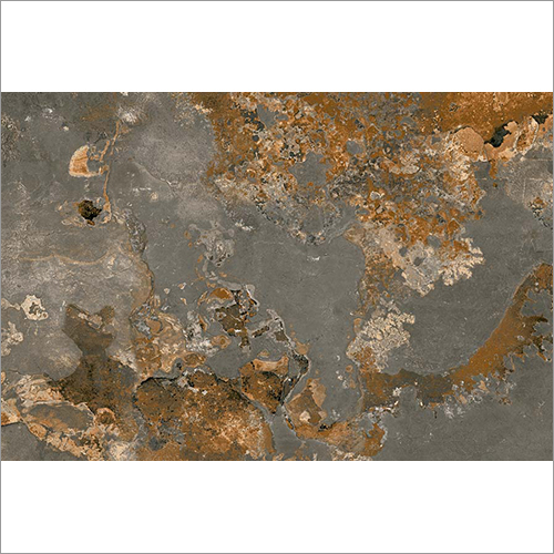 Regal Oxido Bronze Rustic Floor Tiles