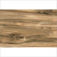 Regal Bosco Wood Moka Wood Floor Tiles