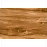 600 X 1200 MM Wood Tiles